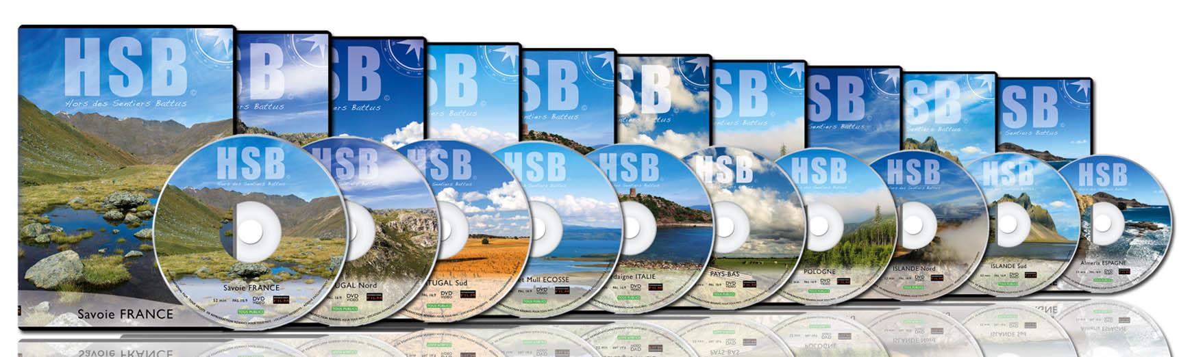 DVDShop